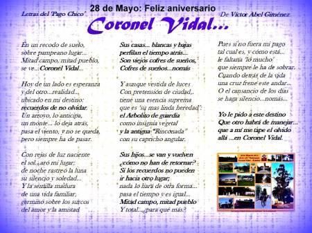 Coronel.Vidal.Poesia Vasco.Gimenez