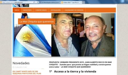 http://uribarri-rocco.webnode.com/